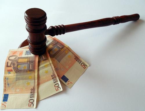 21 de enero de 2021 ¿Concluye el plazo para reclamar los gastos de formalización de las hipotecas?